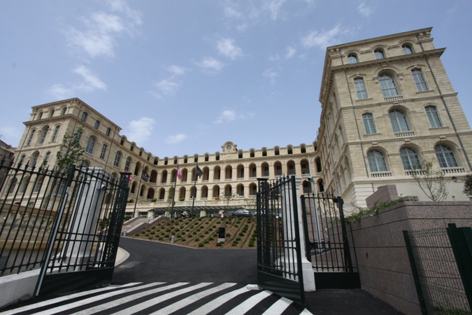Hôtel Dieu (3)