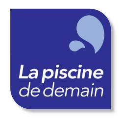 Logo_la_piscine