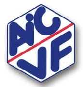 Logo AICVF
