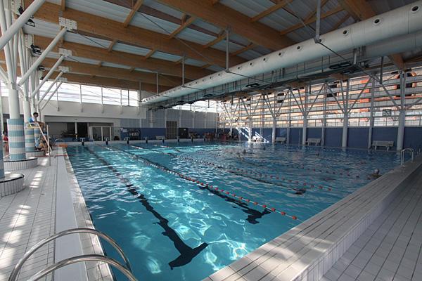 piscine l o lagrange b ziers 34 eurotechnologie