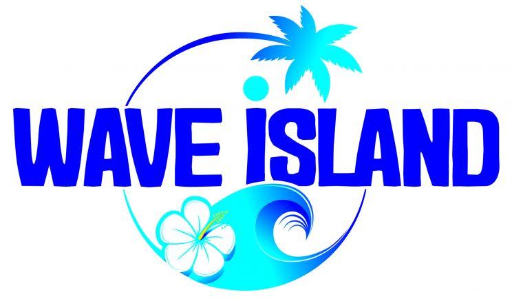 logo-WAVE-ISLAND_HD