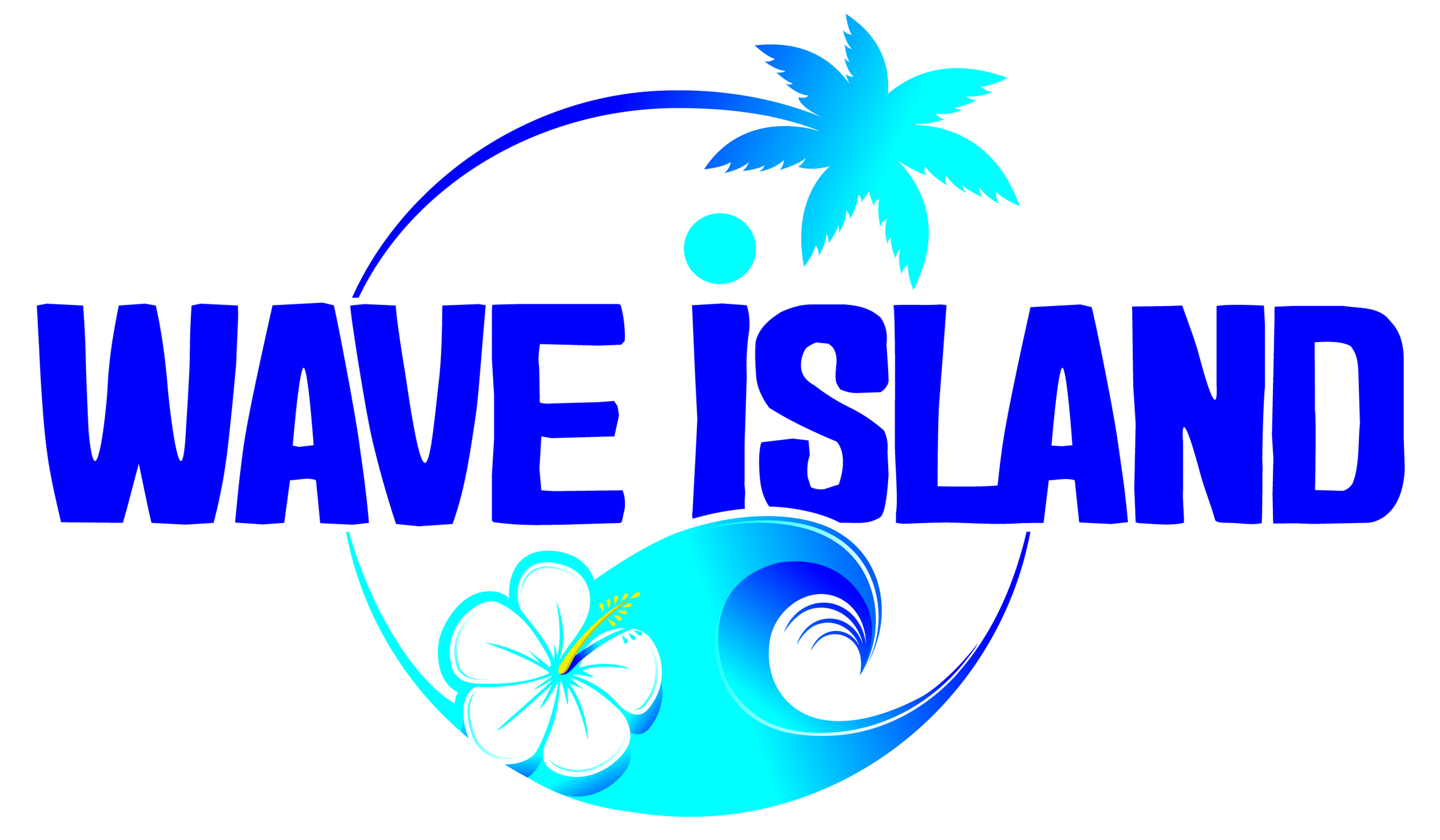 logo-WAVE-ISLAND_HD
