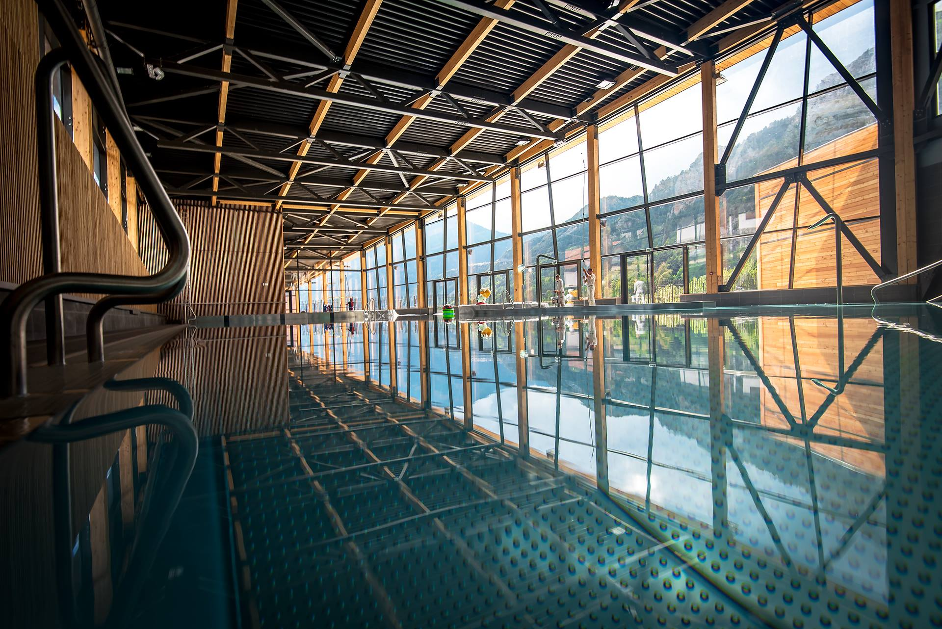 piscine_4