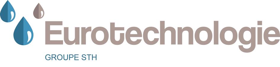 Eurotechnologie Montpellier