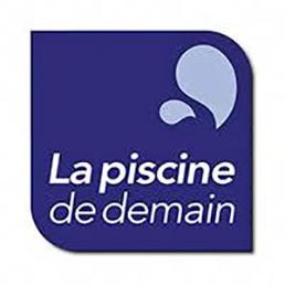 logo-PDD-Internet